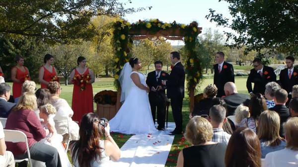 1481684344964 Screen Shot 2016 12 13 At 9.53.26 Pm 4 Galloway wedding videography