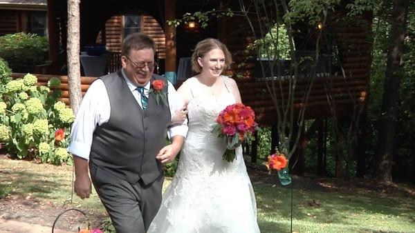 1481684525938 3 Galloway wedding videography