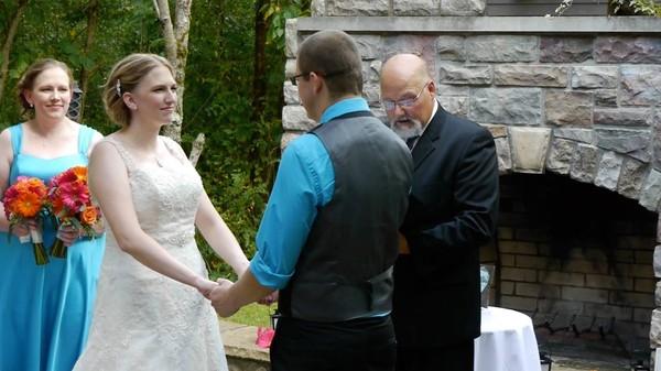1481684550761 6 Galloway wedding videography