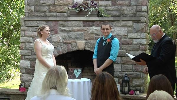 1481684566210 8 Galloway wedding videography
