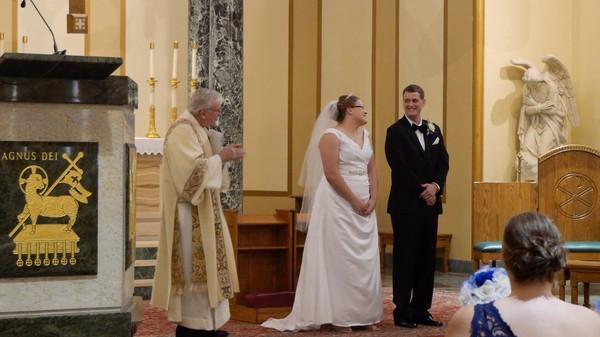 1481684659045 147 Galloway wedding videography