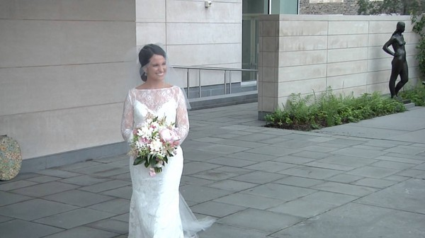 1481684673402 149 Galloway wedding videography