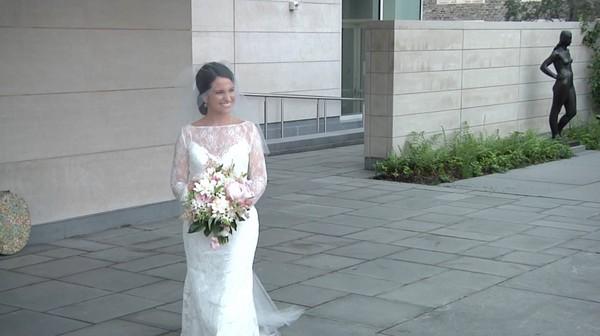 1481684673402 149 Galloway wedding videography