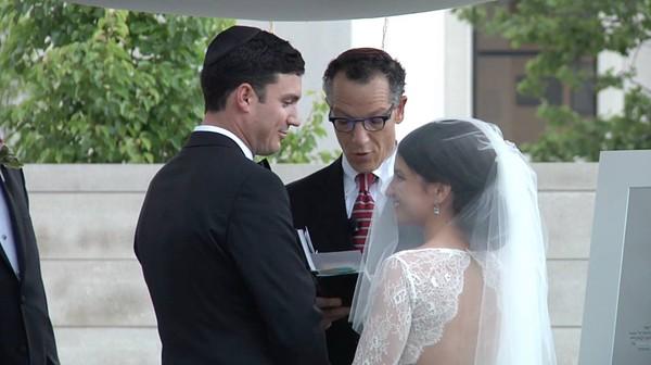 1481684687579 151 Galloway wedding videography