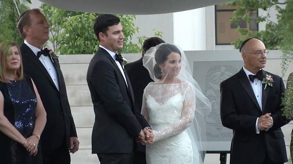 1481684696407 152 Galloway wedding videography