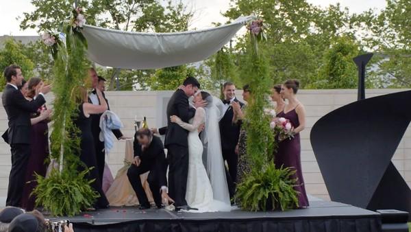 1481684710798 154 Galloway wedding videography