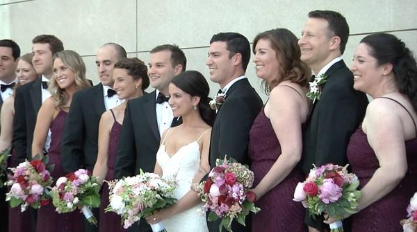 1481684719236 155 Galloway wedding videography