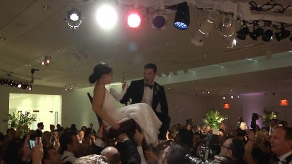 1481684756187 160 Galloway wedding videography