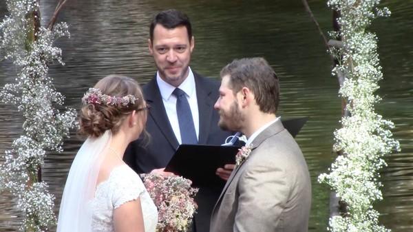 1481684796925 165 Galloway wedding videography