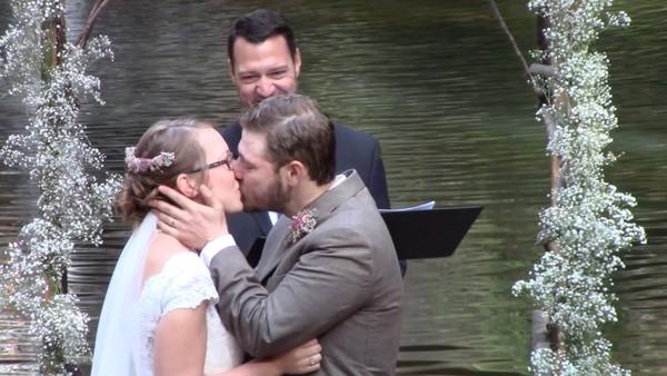 1481684805019 166 Galloway wedding videography