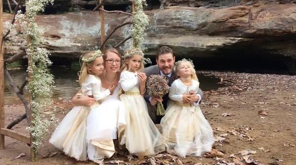 1481684821843 168 Galloway wedding videography