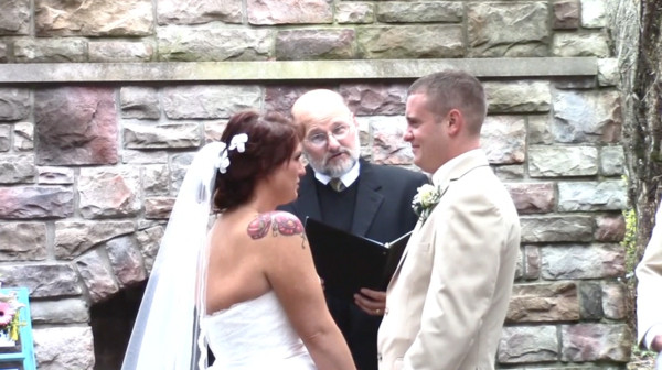 1481686959307 Screen Shot 2016 12 13 At 10.37.45 Pm 4 Galloway wedding videography