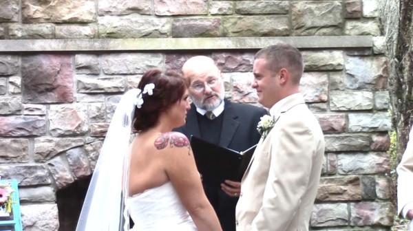 1481686959307 Screen Shot 2016 12 13 At 10.37.45 Pm 4 Galloway wedding videography