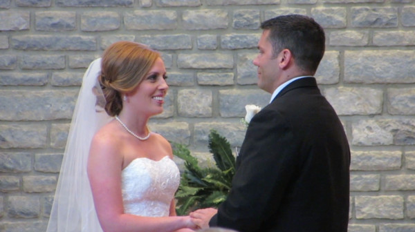 1481687397352 Screen Shot 2016 12 13 At 10.43.36 Pm 4 Galloway wedding videography
