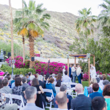220x220 sq 1502750930996 ken.brad.palm.springs.wedding.2017.monocleproject