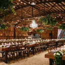 130x130 sq 1523479472 3a781b0c14546316 the barn.elegant rustic.2