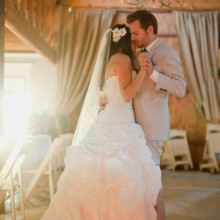 The Elegant Barn Venue Gilbert Az Weddingwire