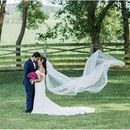 130x130 sq 1504195523 9cb402de6ed75111 1503623368216 walkersoverlookweddingbaltimoremarylandweddingph