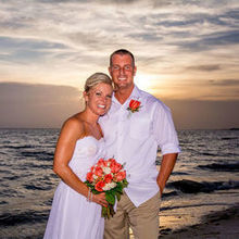 Beach Weddings Made Simple of SW Florida