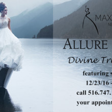 220x220 sq 1481143730869 divine trunkshowbanner