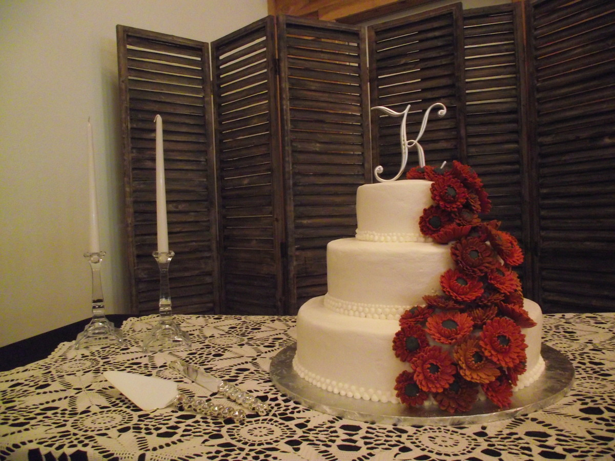 wedding cakes spokane washington sweet creations cakes wedding cake washington spokane 25511