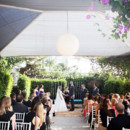 <p> Caterer: Room Forty Catering</p>  <p> DJ: DJ Matt Cornwall </p>  <p> Cake: Shannon Evans</p>  <p> Bakery: Quite Dainty</p>  <p> Venue: Studio 1342</p>  <p> Other: TACT Management</p>