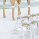 Reception Venue: The Bella Vita House  Rentals:RSVP Events  Dress Designer:David's Bridal  Jewelry: Kate Spade  Wedding Bands:Gellar & Son  Hair and Makeup Artist::Fusion Spa and Salon  Cake:Publix