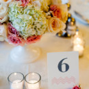 Second Shooter: Kimberly Niedenfuer  Venue:Calhoun Beach Club  Event Planner:Mi Mi Design  Caterer:D'Amico Catering  DJ:Instant Request DJ  Hair and Makeup Artist:Emily J. Hair and Makeup