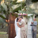Venue: Desert Plantation  Videography: Montoto Productions  Decor: Cotton and Pine   Cake: The Pastry Bag  DJ: Eddie Deweese