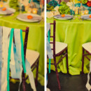 <p> Venue: Sodo Park</p>  <p> Event Designer: Belle Signature Design</p>