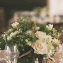 <p> Venue/Caterer: The Country Club of Cleveland </p>  <p> Event Planner: Susie Cargile </p>  <p> Hair Stylist: Tiffany Ford </p>  <p> Makeup Artist: Jann Cellura</p>  <p> Floral Designer: Charles Phillips Beautiful Flowers</p>  <p> Cake: Lolet Pozar </p>  <p> Music: The Drowsy Lads</p>  <p> Officiant: Tim Greathouse</p>