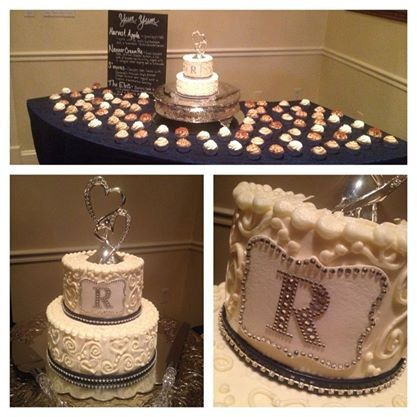 ocala fl wedding cakes sweet eats ocala ocala fl wedding cake 17965