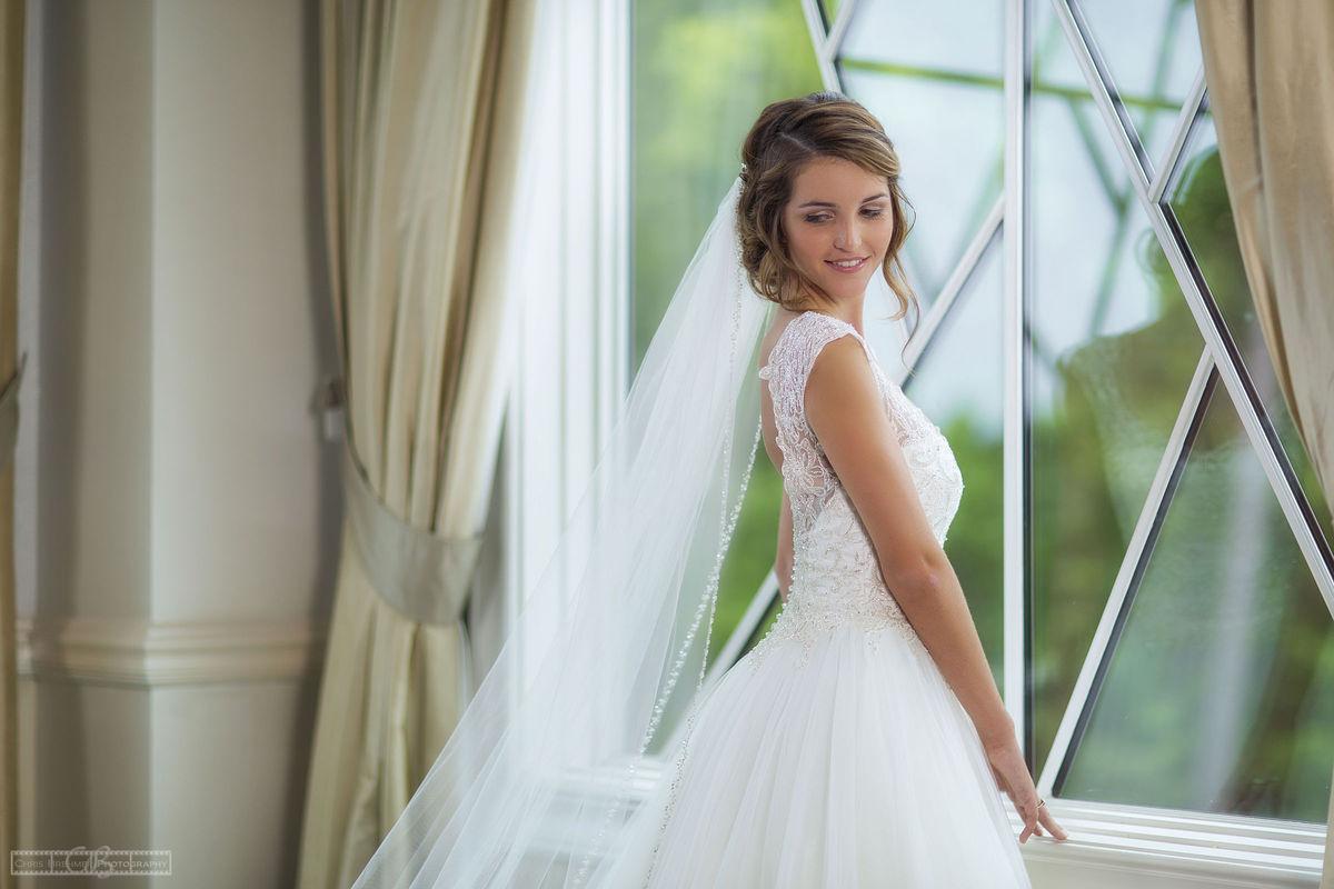 Wilmington Wedding Dresses - 33 Wilmington Bridal Shop Reviews