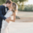 Wedding Planner in Puglia | Wedding Officiant in Italy Reviews