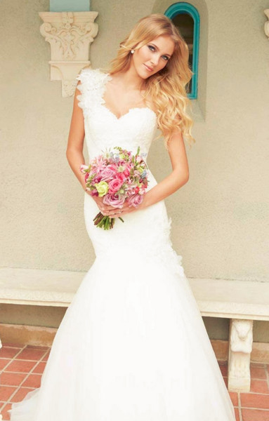 1392141840290 Euro Tu North Bergen wedding dress