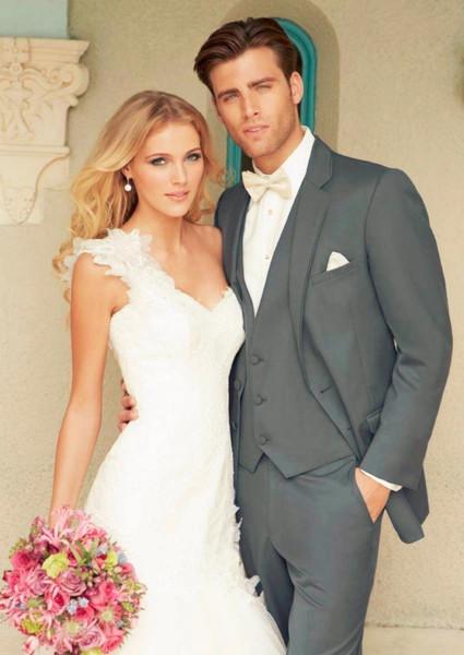 1392141859646 Euro Tux  North Bergen wedding dress
