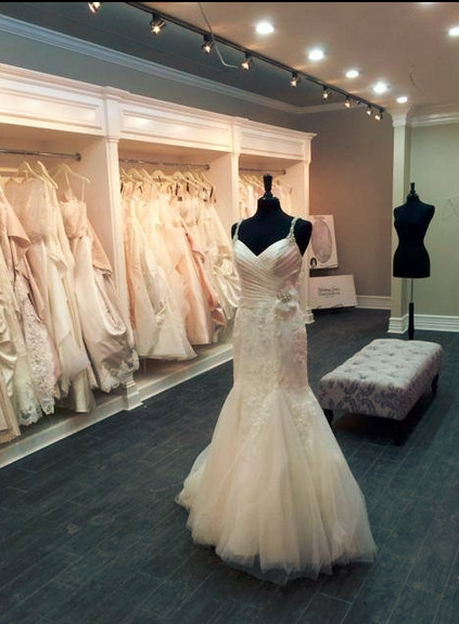 1392141862332 Euro Tux  North Bergen wedding dress