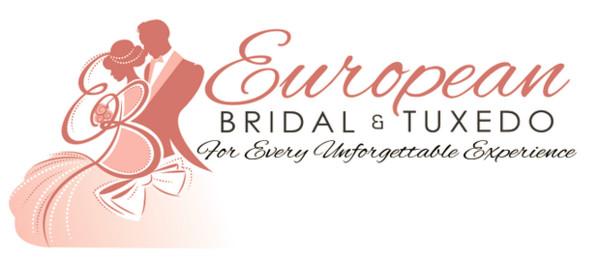 1392141864034 Euro Tux  North Bergen wedding dress