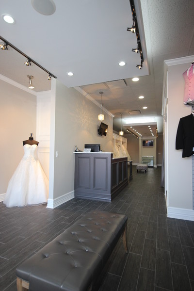 1393698139455 Img883 North Bergen wedding dress