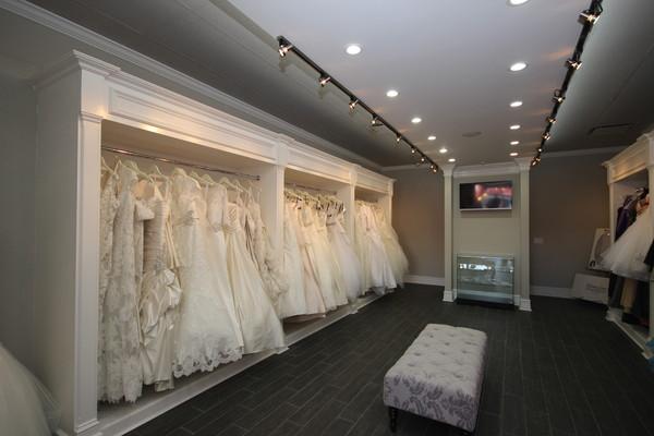 1393698247098 Img883 North Bergen wedding dress