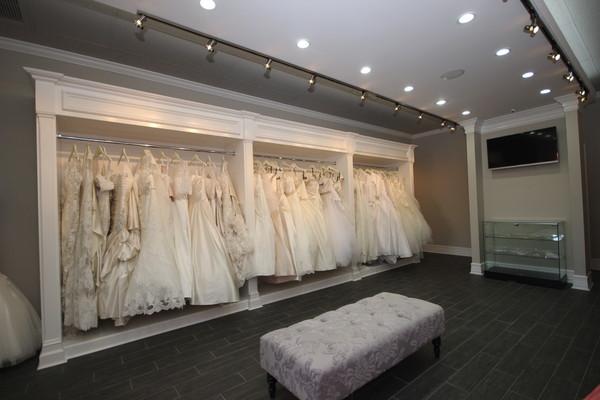 1393698282156 Img883 North Bergen wedding dress
