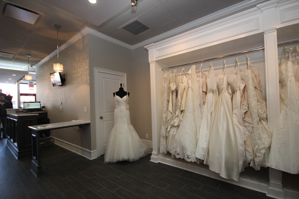 1393698317129 Img883 North Bergen wedding dress