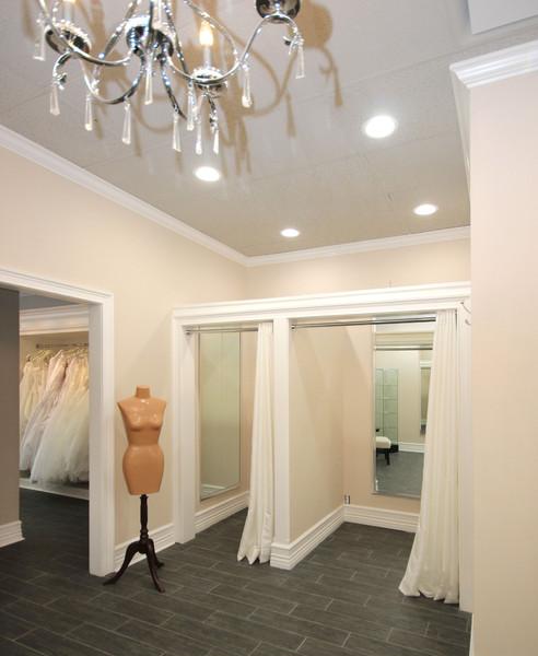 1393698420839 Img884 North Bergen wedding dress
