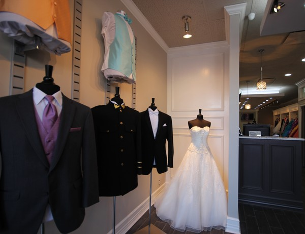 1393698443486 Img885 North Bergen wedding dress
