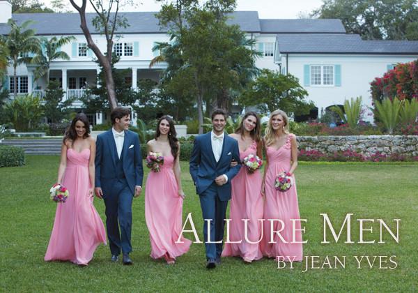 1393700085582 Web Logocotblunotallure1028620131221 1267 Slatetux North Bergen wedding dress