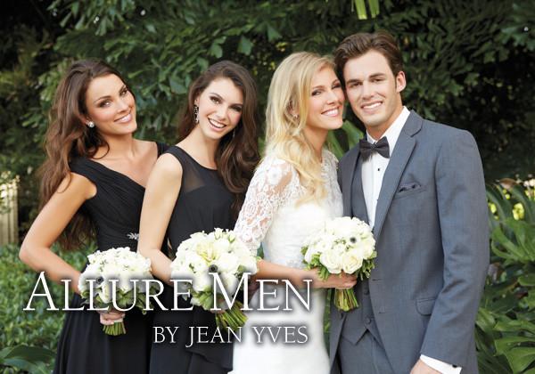 1393700095058 Web Logocotgrynotallure1025720132666 1334 1318 Ste North Bergen wedding dress