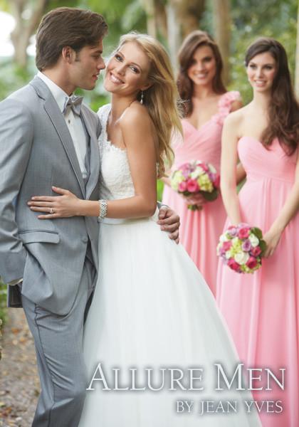 1393700097007 Web Logocotgrynotallure1027220132650 1221 1267 Hea North Bergen wedding dress