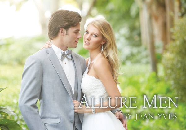 1393700098768 Web Logocotgrynotallure1027220132650 Heathergrey  North Bergen wedding dress
