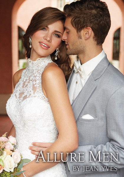 1393700100561 Web Logocotgrynotallure1027220132653c North Bergen wedding dress