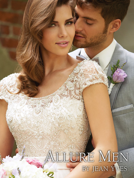1393700104428 Web Logocotgrynotallure102722013b9100c Heathergrey North Bergen wedding dress